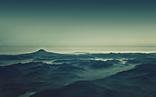 mountains_landscapes_horizon_photography_distance_fog_overview_mountain_landscape_desktop_1920x1200_wallpaper-269046